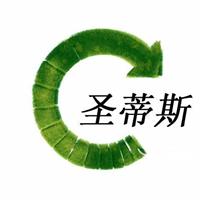 北京圣蒂斯新型玻璃有限公司