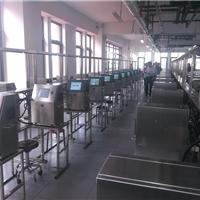 江苏康迪电子设备有限公司
