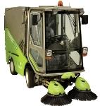 西安瑞海清洁制冷系统设备有限公司