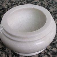 供应米易庭军器皿