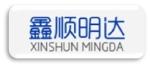 北京鑫顺明达彩钢板有限公司