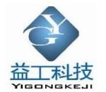 南京益工科技有限公司