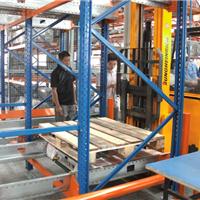 上海市货架安装总公司