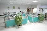 东莞市品安电子有限公司