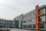 上海尹智机电技术有限公司