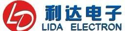 萍乡利达电子电器厂