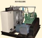 托格(上海)压缩机西北公司