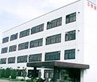 东莞市飞龙塑胶原料经营部