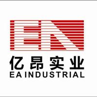 贵州亿昂实业股份有限公司