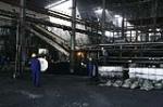 景德镇蜂窝活性炭厂