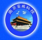 安徽銮威化工科技开发有限公司