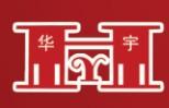 山东东营华宇自动门公司