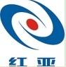 株洲红亚电热设备有限公司