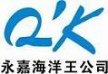 永嘉县海洋王照明工程有限公司