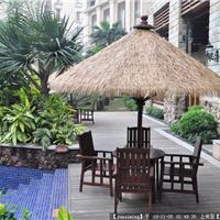 深圳市创绿装饰材料有限公司