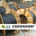 北京科讯线缆厂
