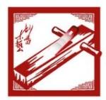 西安妙香木制工艺品有限公司