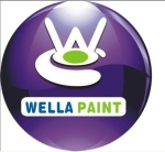 威娜油漆涂料