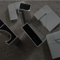 成都瀚海铝型材有限公司