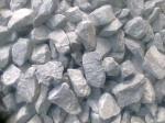 广西上思润达矿业有限公司