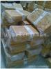 上海天运橡胶化工回收公司