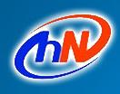 张家港市恒耐科技建材有限公司