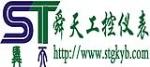 江苏舜天工控仪表有限公司