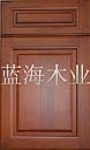 上海蓝海木业有限公司