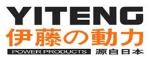 上海艺誊实业有限公司