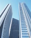 上海桂伦自动化设备有限公司