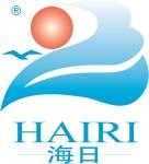 广州市海日清洗技术有限公司