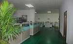 深圳市安泰尔自动化设备有限公司