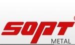 苏州索普特金属材料有限公司
