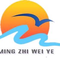 北京明志伟业环保科技有限公司