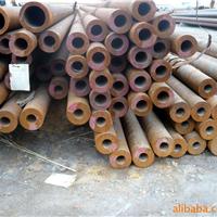重庆鑫瑞铸铁管有限公司