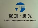 深圳腾光通讯技术有限公司