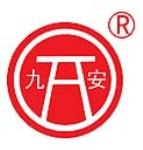 河北九安防火门窗制造集团有限公司