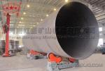 河南红星机器矿山设备有限公司