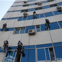 深圳市深望达防水工程有限公司