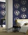 广东戴高乐壁纸有限公司