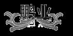 宜兴市鹏业建陶有限公司