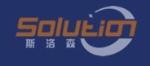 武汉斯洛森科技有限公司