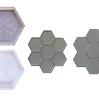 保定佳兴塑料盖板模具生产有限公司