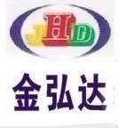 广东金弘达塑胶材料有限公司