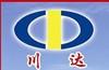 泰兴市川达塑业有限公司