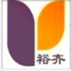 上海裕齐实业有限公司