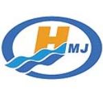 沧州市黄河汽车模具有限责任公司