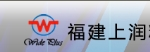 福建上润仪表有限公司(代理)