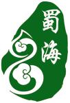 蜀海硅藻新材料有限公司