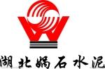武汉阳逻水泥有限公司